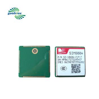 Simcom Gsm Module Gprs Module Sim800a - Buy Sim800a,Gsm Gprs Module,Sim800a  Gsm Module Product on Alibaba com