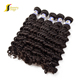Cheap burgundy brazilian hair weave bundles,brazilian curly hair bundles,colored brazilian deep curly ombre hair weave