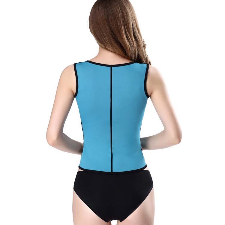 Private label Shapewear Body Shaper waist trainer