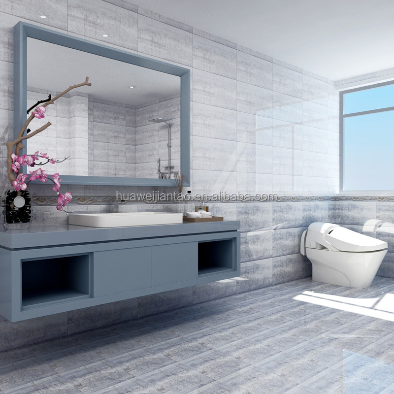 Iran Ceramic Tiles,Ceramic Tiles In Dubai,Ceramic Tiles Factories In ...