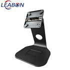 Factory Price Floding LCD Monitor POS Vesa Stand