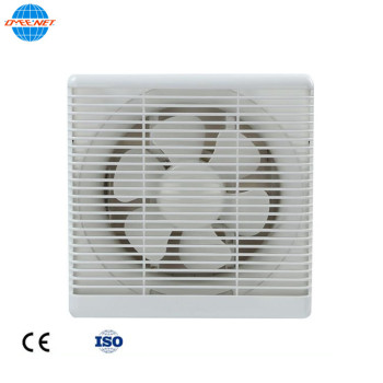 Ventilator Exhaust Fan Wc Bathroom Exhaust Fan Wall Mounted Ceiling Fan - Buy Ceiling Fan,Fan ...