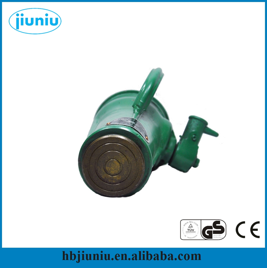 Manufacture worm gear screw jack/pneumatic car jack, mechanical jack
