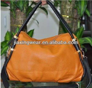 f8b227966 Hand Painted Leather Handbags, Hand Painted Leather Handbags Suppliers and  Manufacturers at Alibaba.com