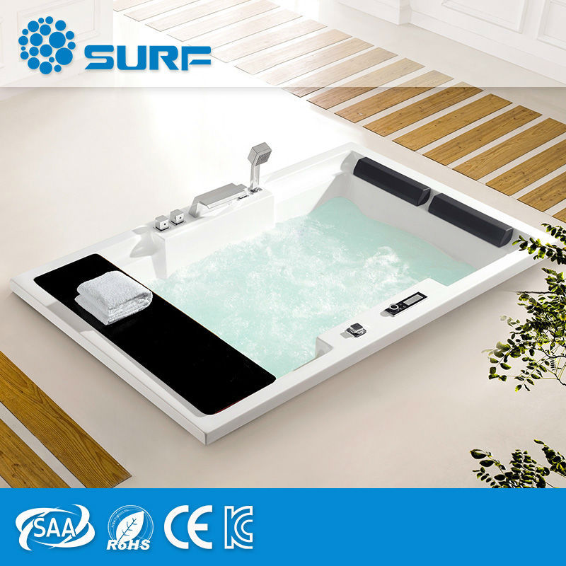 Bathing Equipments, Bathing Equipments Suppliers and Manufacturers ...
