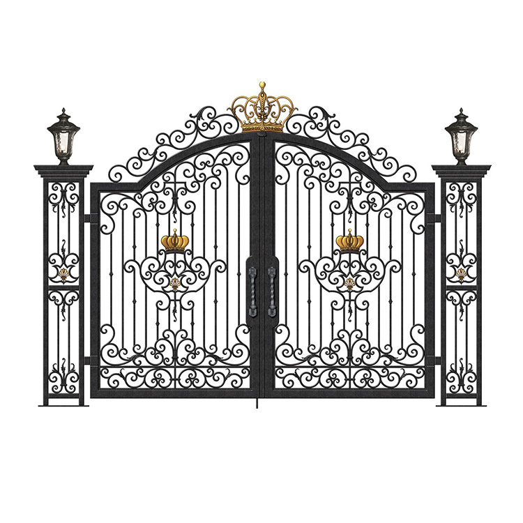 Iron Gate Designs Simple, Iron Gate Designs Simple Suppliers and ...