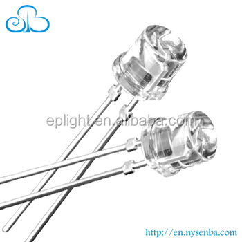 Automatic Light Switch Sensor Pb Free Cd Free For Lamp Control Day ...