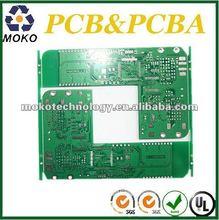 printed circuit board f wholesale, circuit board suppliers alibabaChina Printed Circuit Boardpcb Wholesale Alibaba 4 Pin Connector Pcb #21