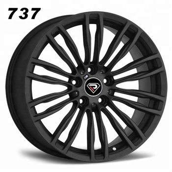 Rep737 Alloy Wheels For Bmw M5 View Alloy Wheels Rep Wheels Product Details From Ningbo Wheelshome International Trading Co Ltd On Alibabacom
