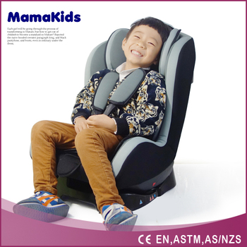 2017 Hot Sales Adult Baby Car Seats For 6 Month To 3 Years Old - Buy