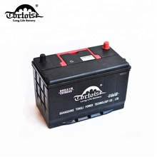 12 v 80ah <span class=keywords><strong>batterie</strong></span> au plomb rechargeable <span class=keywords><strong>de</strong></span> <span class=keywords><strong>batterie</strong></span> <span class=keywords><strong>de</strong></span> <span class=keywords><strong>voiture</strong></span>