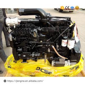 3 Cylinder Turbo Diesel Engine Wholesale, Diesel Engine Suppliers