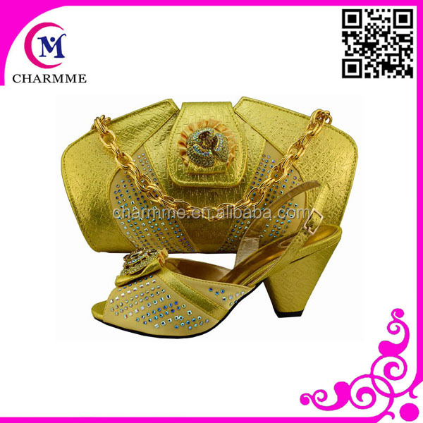 and and your party matching stylecsb 538 for charmming africa latest bags wedding shoes xICSAq