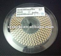 4.7uf 35V smd tantalum capacitor/ chip tantalum capacitor