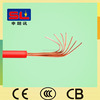 Electric Wire 1.5mm Cable