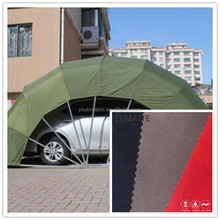 Custom Car body cover waterproof fabric ,windproof fabric ,tear resistant tent cloth