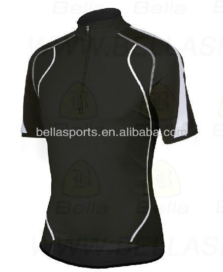 cycling jersey customized 2012 for Team&race