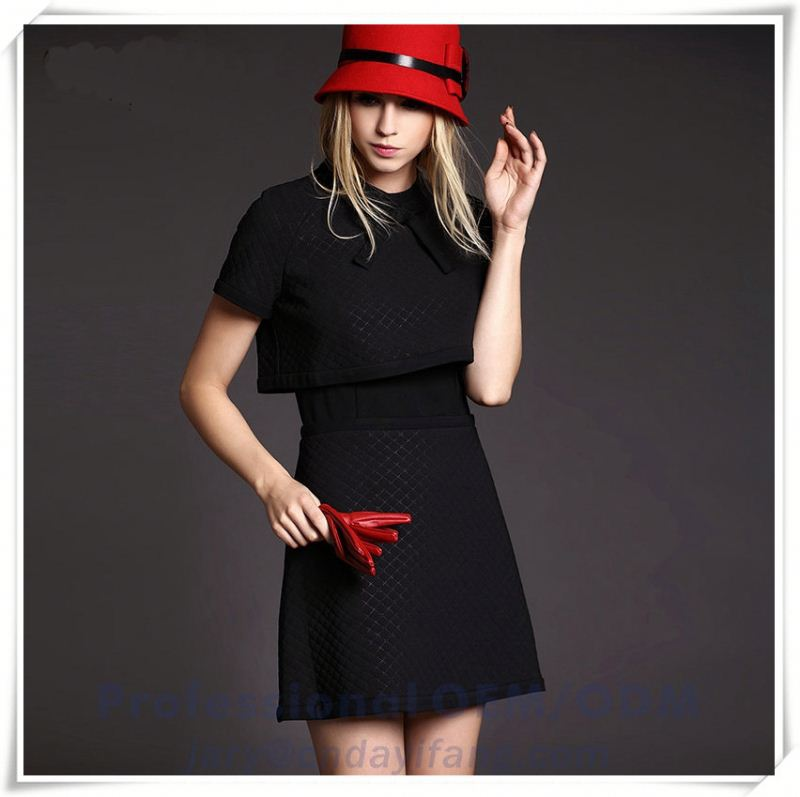 Boutique Women Clothing Wholesale, Boutique Women Clothing ...