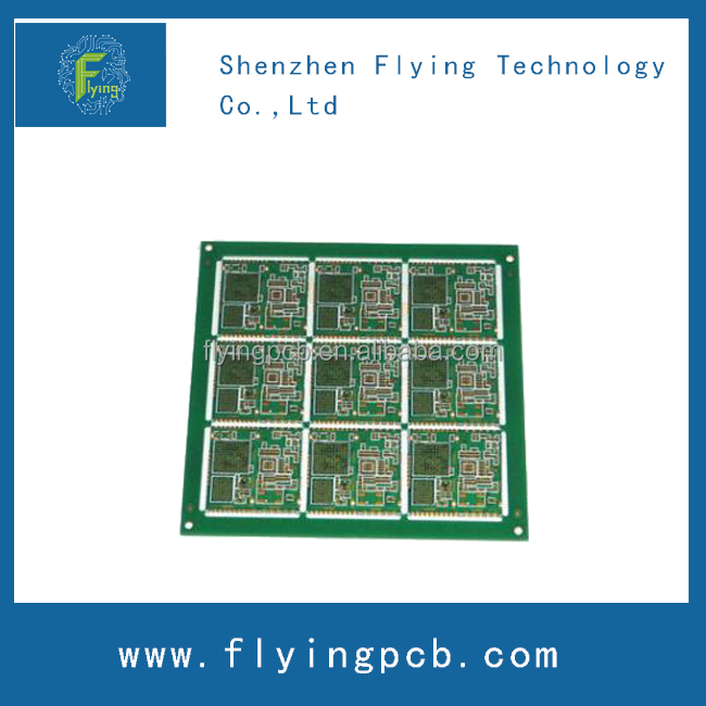 Pcb business card pcb business card suppliers and manufacturers pcb business card pcb business card suppliers and manufacturers at alibaba colourmoves