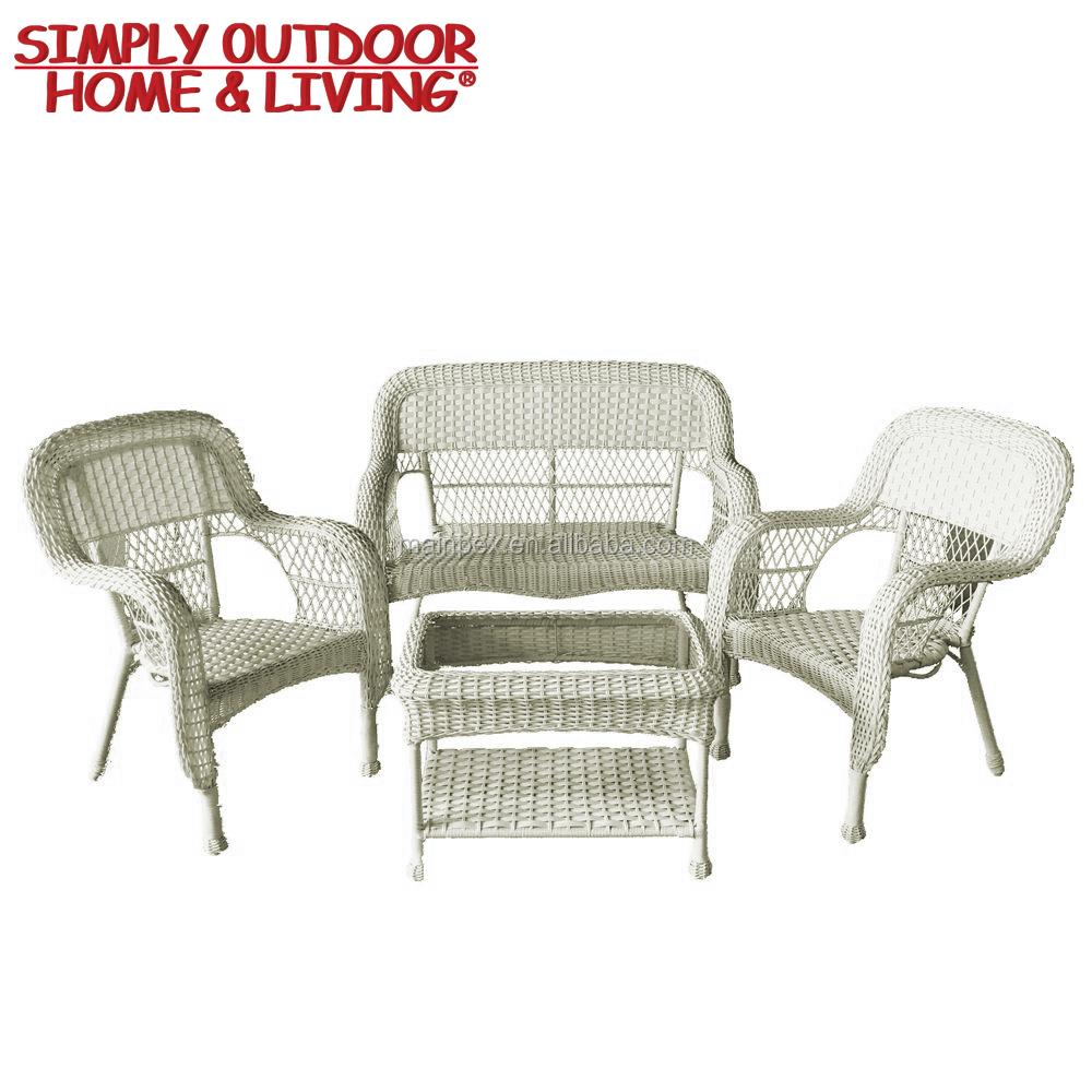 Catálogo de fabricantes de Menards Muebles de alta calidad y Menards ...