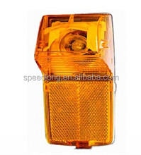 side lamp 1774632 for scania accessories led truck lamp for scania