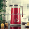 Insulated Restaurant Office 1.9L Stainless Steel Coffee Pot