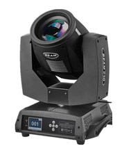 200 W 5R Beam Moving Head แสง