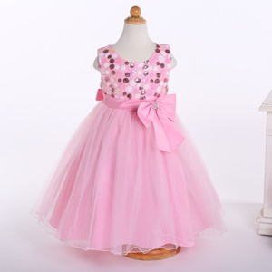 9c028718db98d Lace Dress, Lace Dress Suppliers and Manufacturers at Alibaba.com