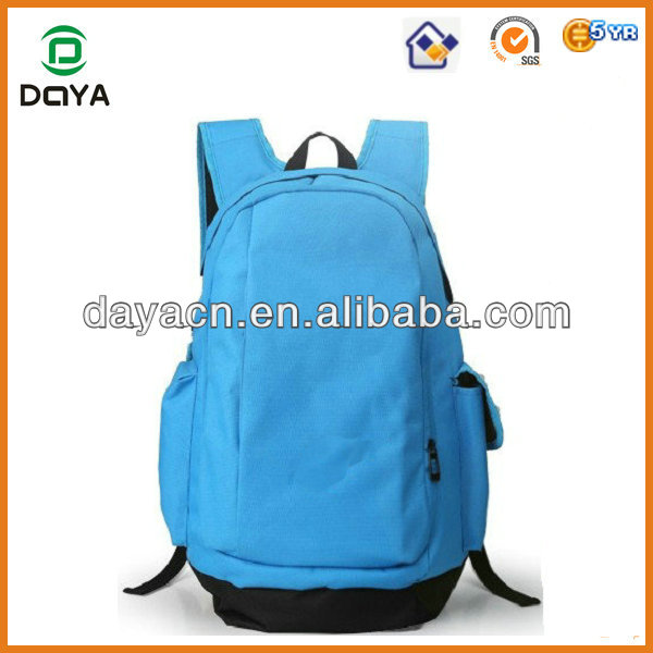High quality daypack travel rucksack