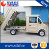 Sales Promotion!!! electric truck eec