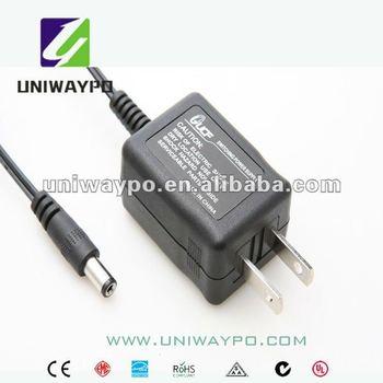 Dc 5v 0.9a Power Adapter,Usa Plug Adapter