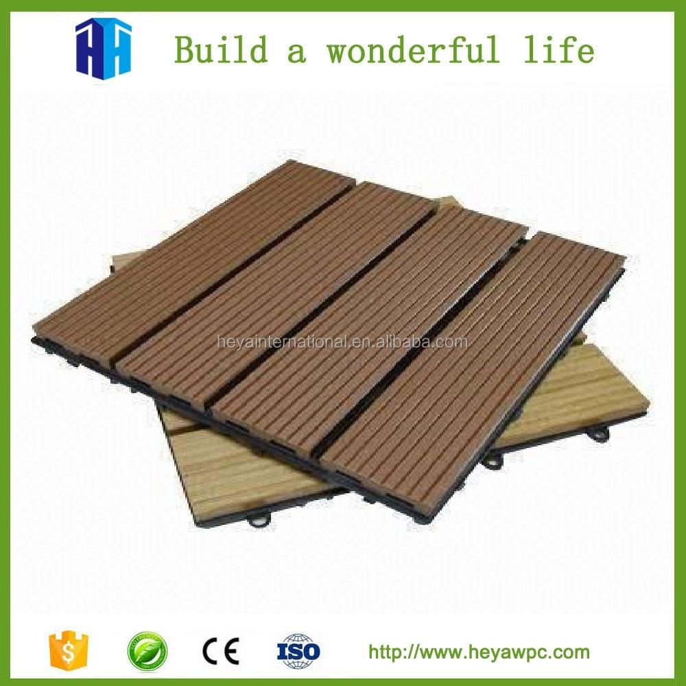Wood Composite Flooring composite decking china, composite decking china suppliers and