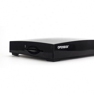 Update Openbox, Update Openbox Suppliers and Manufacturers