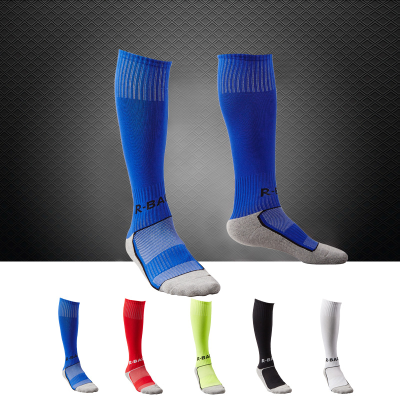 519b3d554 Kids soccer socks - Lookup BeforeBuying