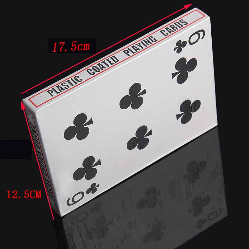 Popular Giant Poker Cards-Buy Cheap Giant Poker Cards lots
