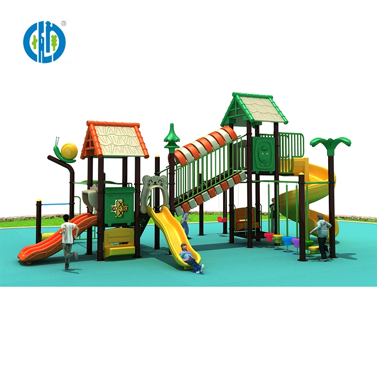 2019 Children Play Game Outdoor Playground Sports Kids Outdoor Playground For Sale