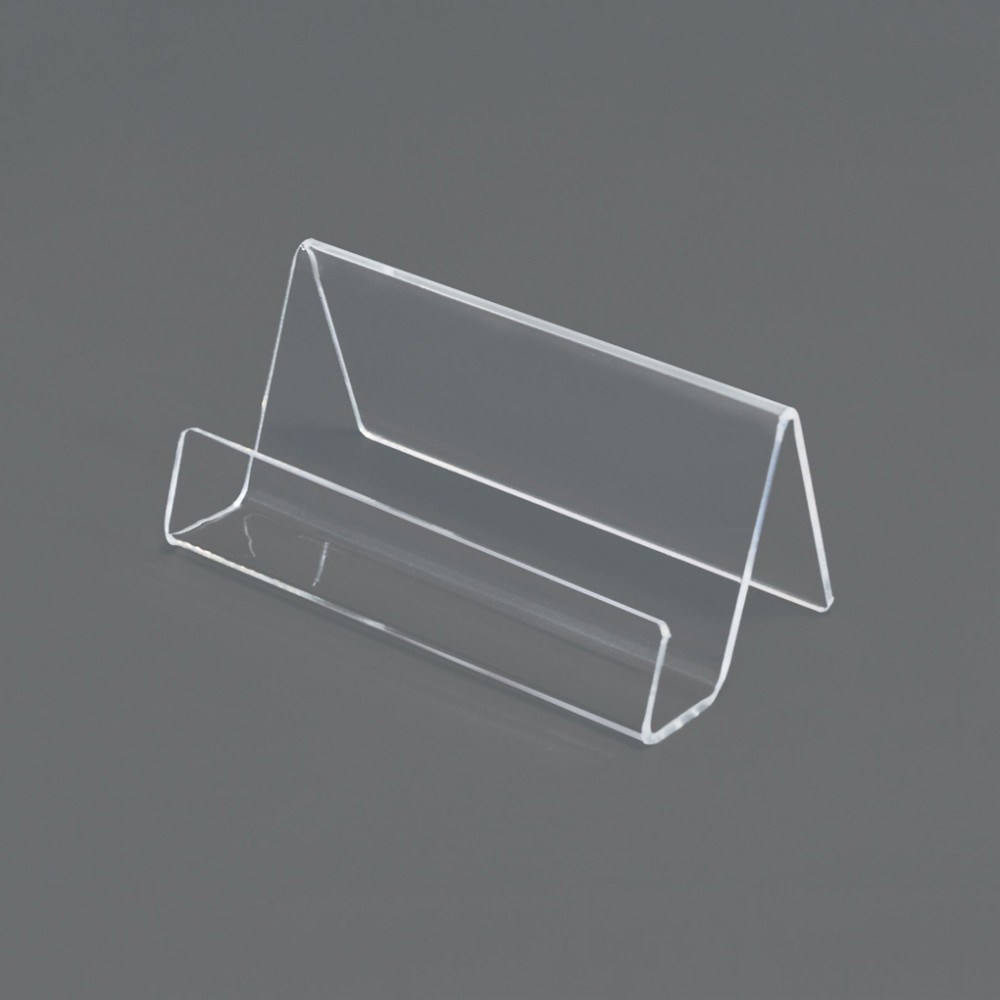 Clear Acrylic Business Card Display Stand Acrylic Name Card Holder Buy Clear Acrylic Business Card Display Stand Acrylic Name Card Holder Acrylic Business Card Display Stand Acrylic Name Card Holder Acrylic Business Card