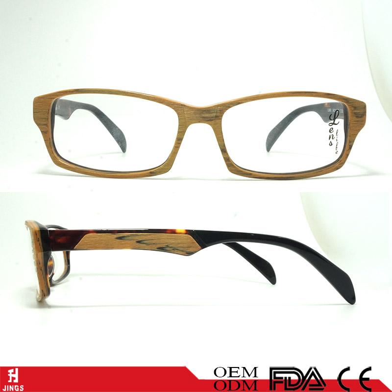 Japanische Brillen Marken Acetat Optische Brillen Rahmen Neues ...