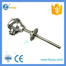 High Mechanical Strength Water Tank Thermocouple Temperature Sensor