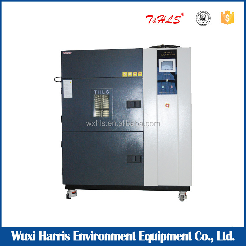 Touch screen controller High Low Temperature Thermal Shock Test Machine