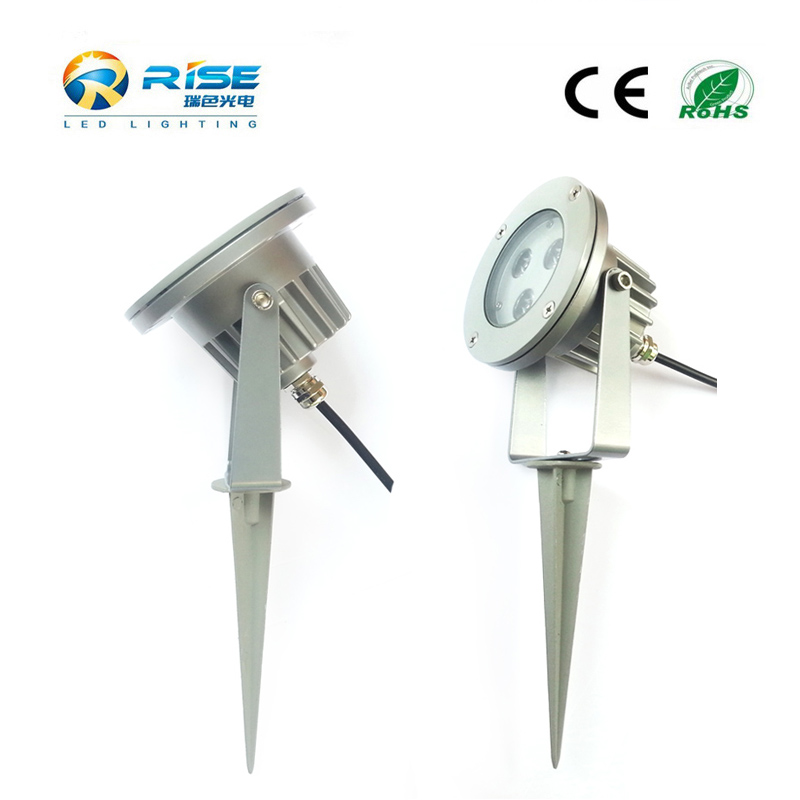 Low voltage led uplights for tree outdoor lighting led spike light low voltage led uplights for tree outdoor lighting led spike light workwithnaturefo