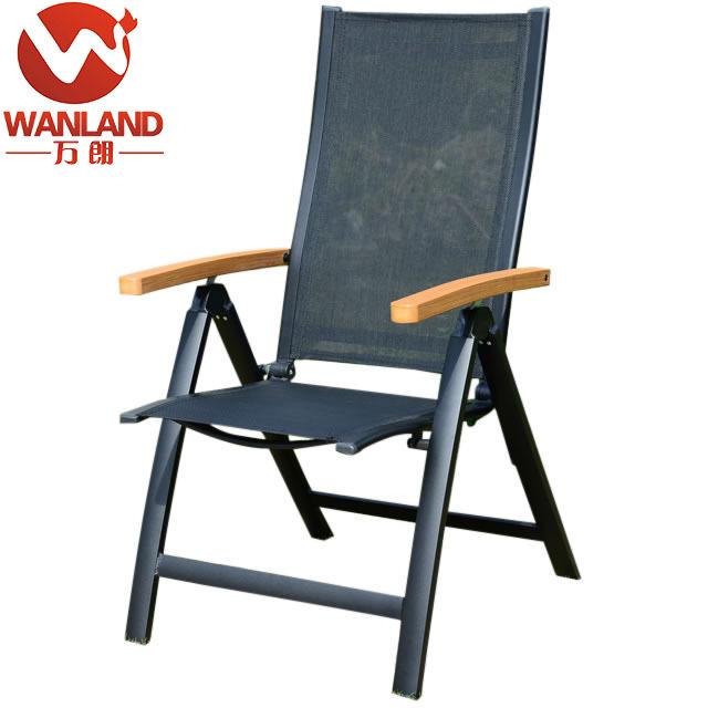 china high back metal folding chair wholesale alibaba