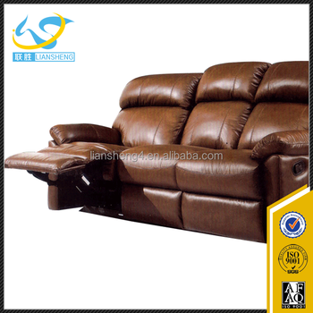 Phenomenal Vinyl Multi Function Couch Settee Manual Cinema Recliner Home Theater Sofa Buy Home Cinema Leather Sofa Max Home Sofa High End Reclining Sofa Creativecarmelina Interior Chair Design Creativecarmelinacom