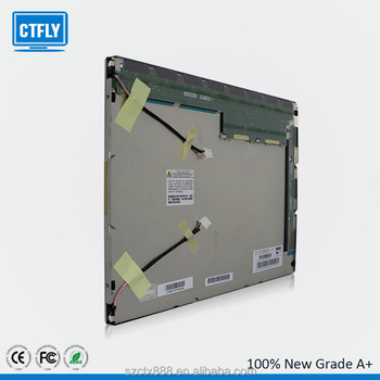 Factory Price Laptop Application Sva150xg04tb Lcd Panel For Tv Panels Used  Laptop For Sale - Buy Lcd Panels For Sale,Used Lcd Tv Panels,Laptop Lcd