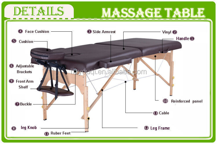 fast delivery massage tables for pregnant women massage bed cosmetology - Massage Tables