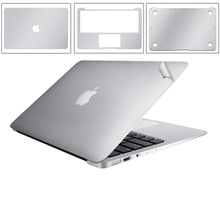 Wholesale Anti-scratch laptop Screen Protector,Film Cover for Macbook Air