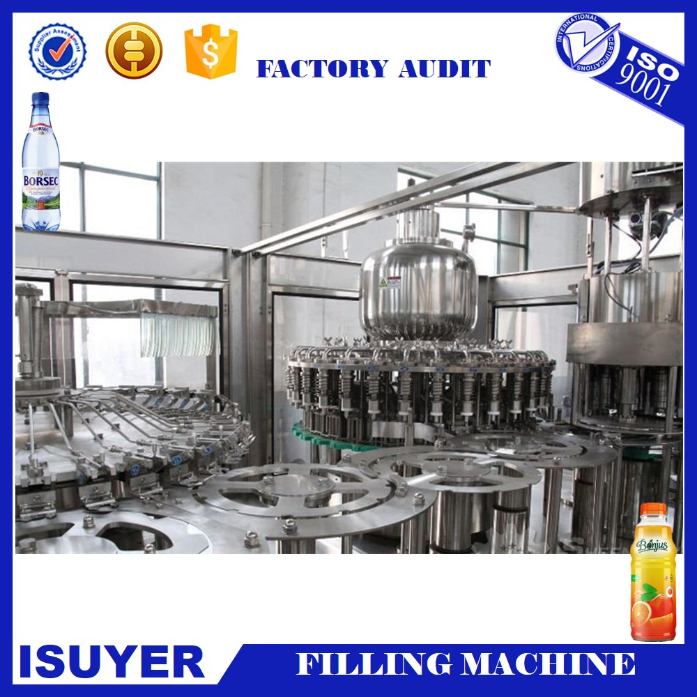 Hot Sale CE Approved Lighter Gas Filling Machine with Trade Assurance