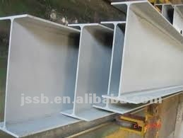Astm A484 Grade 316l Stainless Steel H Beam T-beam