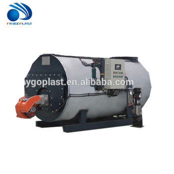 Best Quality Oil Fired Boiler Prices Thermal Heater