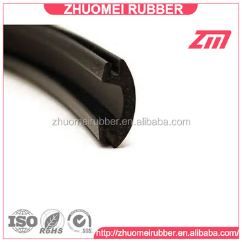 Boat Trim Molding Rub Rail Rubber - Buy Rub Rail Rubber,Rub Rail,Rubber Rub  Rail Product on Alibaba com
